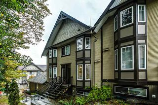 "Photo 13: 12 32501 FRASER Crescent in Mission: Mission BC Townhouse for sale in ""FRASER LANDING"" : MLS®# R2117880"