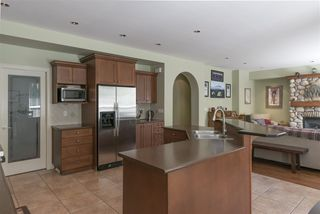 """Photo 5: 7045 196A Street in Langley: Willoughby Heights House for sale in """"Willoughby Heights"""" : MLS®# R2119389"""