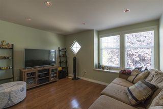 """Photo 11: 7045 196A Street in Langley: Willoughby Heights House for sale in """"Willoughby Heights"""" : MLS®# R2119389"""