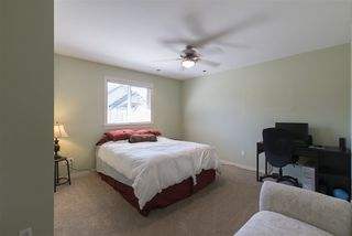 """Photo 18: 7045 196A Street in Langley: Willoughby Heights House for sale in """"Willoughby Heights"""" : MLS®# R2119389"""