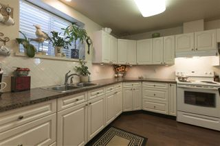 """Photo 13: 7045 196A Street in Langley: Willoughby Heights House for sale in """"Willoughby Heights"""" : MLS®# R2119389"""