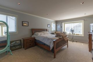 """Photo 8: 7045 196A Street in Langley: Willoughby Heights House for sale in """"Willoughby Heights"""" : MLS®# R2119389"""