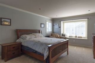 """Photo 9: 7045 196A Street in Langley: Willoughby Heights House for sale in """"Willoughby Heights"""" : MLS®# R2119389"""