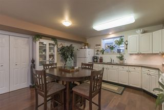 """Photo 15: 7045 196A Street in Langley: Willoughby Heights House for sale in """"Willoughby Heights"""" : MLS®# R2119389"""