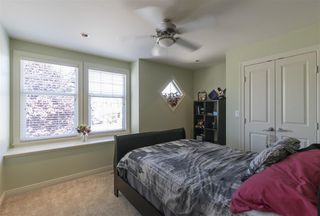 """Photo 10: 7045 196A Street in Langley: Willoughby Heights House for sale in """"Willoughby Heights"""" : MLS®# R2119389"""