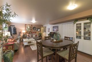 """Photo 14: 7045 196A Street in Langley: Willoughby Heights House for sale in """"Willoughby Heights"""" : MLS®# R2119389"""