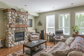 """Photo 7: 7045 196A Street in Langley: Willoughby Heights House for sale in """"Willoughby Heights"""" : MLS®# R2119389"""