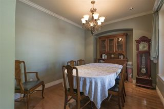 """Photo 12: 7045 196A Street in Langley: Willoughby Heights House for sale in """"Willoughby Heights"""" : MLS®# R2119389"""