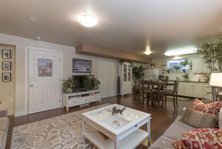 """Photo 17: 7045 196A Street in Langley: Willoughby Heights House for sale in """"Willoughby Heights"""" : MLS®# R2119389"""