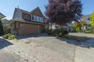 "Main Photo: 7045 196A Street in Langley: Willoughby Heights House for sale in ""Willoughby Heights"" : MLS®# R2119389"