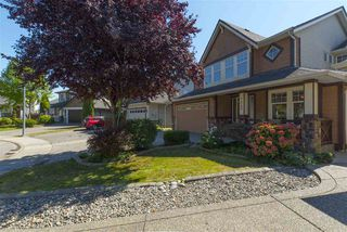 """Photo 2: 7045 196A Street in Langley: Willoughby Heights House for sale in """"Willoughby Heights"""" : MLS®# R2119389"""