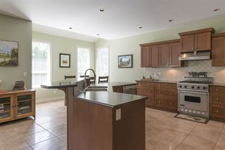 """Photo 3: 7045 196A Street in Langley: Willoughby Heights House for sale in """"Willoughby Heights"""" : MLS®# R2119389"""