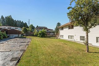 Photo 15: 11078 136 Street in Surrey: Bolivar Heights House for sale (North Surrey)  : MLS®# R2123087