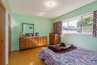 Photo 8: 11078 136 Street in Surrey: Bolivar Heights House for sale (North Surrey)  : MLS®# R2123087