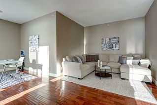"""Photo 7: 2001 2959 GLEN Drive in Coquitlam: North Coquitlam Condo for sale in """"PAC"""" : MLS®# R2126392"""