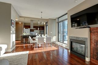 """Photo 6: 2001 2959 GLEN Drive in Coquitlam: North Coquitlam Condo for sale in """"PAC"""" : MLS®# R2126392"""