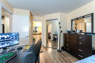 "Photo 11: 1005 2133 DOUGLAS Road in Burnaby: Brentwood Park Condo for sale in ""PERSPECTIVES"" (Burnaby North)  : MLS®# R2128938"