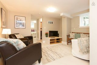 Photo 15: 2445 W 10TH Avenue in Vancouver: Kitsilano House for sale (Vancouver West)  : MLS®# R2135608