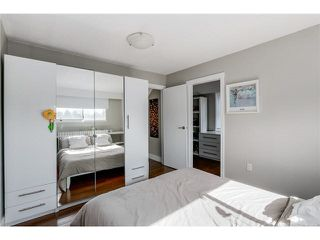Photo 13: 2445 W 10TH Avenue in Vancouver: Kitsilano House for sale (Vancouver West)  : MLS®# R2135608