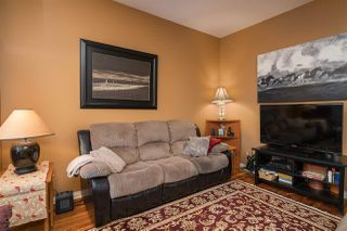 "Photo 7: 14861 57A Avenue in Surrey: Sullivan Station House for sale in ""PANORAMA VILLAGE/SULLIVAN"" : MLS®# R2136226"