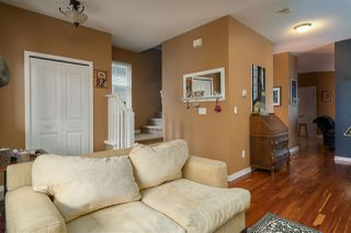 "Photo 5: 14861 57A Avenue in Surrey: Sullivan Station House for sale in ""PANORAMA VILLAGE/SULLIVAN"" : MLS®# R2136226"