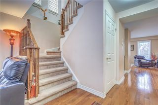 Photo 4: 2065 Secretariat Place in Oshawa: Windfields House (2-Storey) for sale : MLS®# E3719899