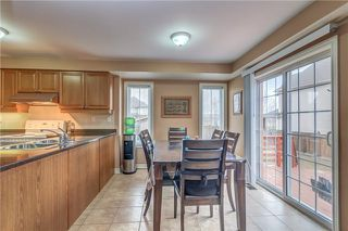 Photo 7: 2065 Secretariat Place in Oshawa: Windfields House (2-Storey) for sale : MLS®# E3719899