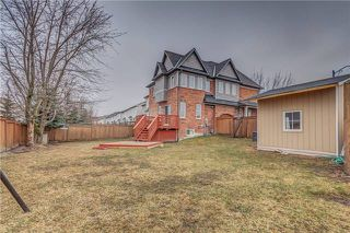 Photo 17: 2065 Secretariat Place in Oshawa: Windfields House (2-Storey) for sale : MLS®# E3719899