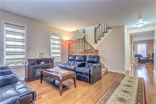 Photo 3: 2065 Secretariat Place in Oshawa: Windfields House (2-Storey) for sale : MLS®# E3719899