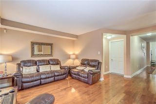 Photo 9: 2065 Secretariat Place in Oshawa: Windfields House (2-Storey) for sale : MLS®# E3719899