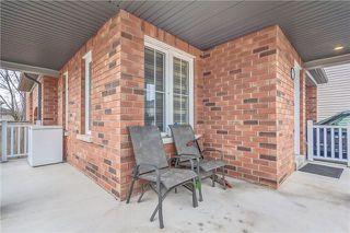 Photo 2: 2065 Secretariat Place in Oshawa: Windfields House (2-Storey) for sale : MLS®# E3719899