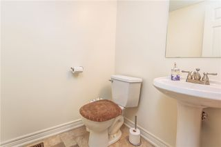 Photo 5: 2065 Secretariat Place in Oshawa: Windfields House (2-Storey) for sale : MLS®# E3719899