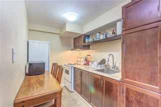 Photo 18: 2065 Secretariat Place in Oshawa: Windfields House (2-Storey) for sale : MLS®# E3719899