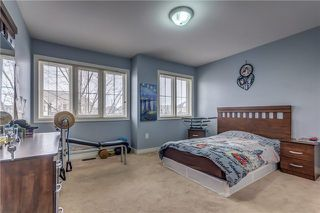 Photo 12: 2065 Secretariat Place in Oshawa: Windfields House (2-Storey) for sale : MLS®# E3719899