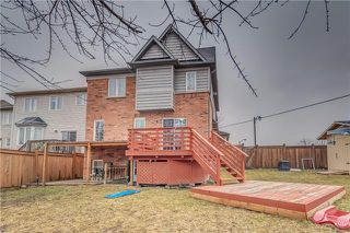 Photo 16: 2065 Secretariat Place in Oshawa: Windfields House (2-Storey) for sale : MLS®# E3719899