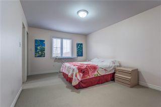 Photo 13: 2065 Secretariat Place in Oshawa: Windfields House (2-Storey) for sale : MLS®# E3719899