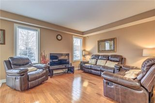 Photo 8: 2065 Secretariat Place in Oshawa: Windfields House (2-Storey) for sale : MLS®# E3719899