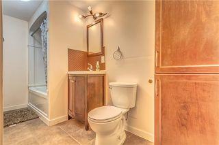 Photo 20: 2065 Secretariat Place in Oshawa: Windfields House (2-Storey) for sale : MLS®# E3719899