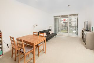 "Photo 11: 306 3479 WESBROOK Mall in Vancouver: University VW Condo for sale in ""ULTIMA"" (Vancouver West)  : MLS®# R2144882"