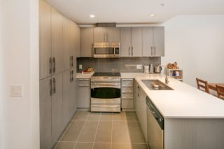 "Photo 6: 306 3479 WESBROOK Mall in Vancouver: University VW Condo for sale in ""ULTIMA"" (Vancouver West)  : MLS®# R2144882"