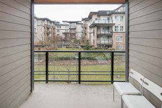 "Photo 19: 306 3479 WESBROOK Mall in Vancouver: University VW Condo for sale in ""ULTIMA"" (Vancouver West)  : MLS®# R2144882"