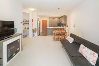 "Photo 10: 306 3479 WESBROOK Mall in Vancouver: University VW Condo for sale in ""ULTIMA"" (Vancouver West)  : MLS®# R2144882"