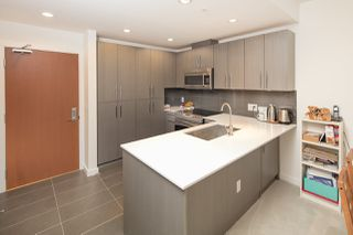 "Photo 7: 306 3479 WESBROOK Mall in Vancouver: University VW Condo for sale in ""ULTIMA"" (Vancouver West)  : MLS®# R2144882"