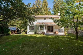Photo 17: 5636 MARINE Drive in West Vancouver: Eagle Harbour House for sale : MLS®# R2125482