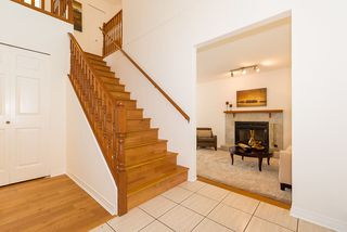 Photo 9: 5636 MARINE Drive in West Vancouver: Eagle Harbour House for sale : MLS®# R2125482