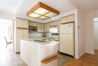 Photo 5: 5636 MARINE Drive in West Vancouver: Eagle Harbour House for sale : MLS®# R2125482