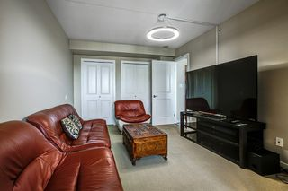 "Photo 8: 1705 9188 HEMLOCK Drive in Richmond: McLennan North Condo for sale in ""HAMPTONS PARK"" : MLS®# R2148391"