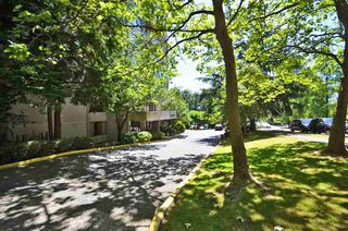 "Photo 14: 204 2020 BELLWOOD Avenue in Burnaby: Brentwood Park Condo for sale in ""VANTAGE POINT"" (Burnaby North)  : MLS®# R2156785"