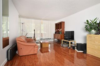 "Photo 2: 204 2020 BELLWOOD Avenue in Burnaby: Brentwood Park Condo for sale in ""VANTAGE POINT"" (Burnaby North)  : MLS®# R2156785"