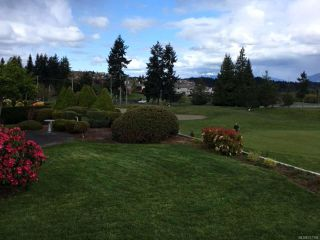 Photo 4: 609 Pine Ridge Dr in COBBLE HILL: ML Cobble Hill House for sale (Malahat & Area)  : MLS®# 757189